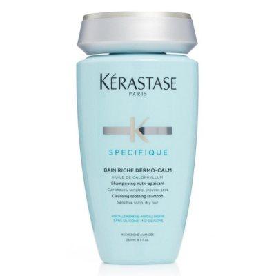 Kérastase Specifique Bain Riche Dermo-Calm Shampoo 250ml
