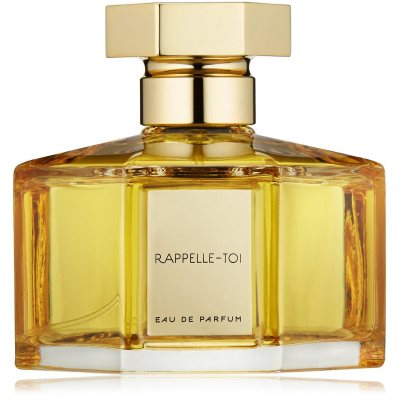 L'Artisan Parfumeur Rappelle-toi edp 125ml
