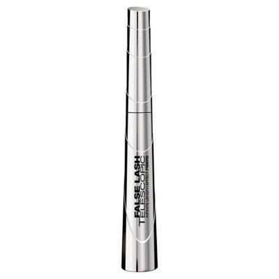 L'Oreal Telescopic Mascara Black 9ml