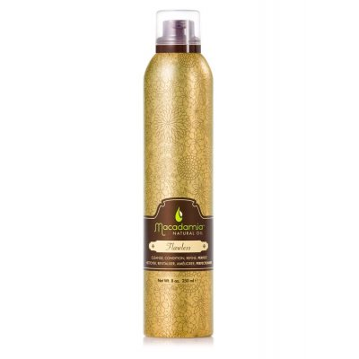 Macadamia Natural Oil Flawless Conditioner 250ml