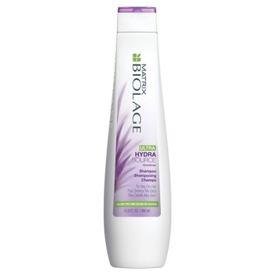 Matrix Biolage Hydrasource Ultra Shampoo 400ml