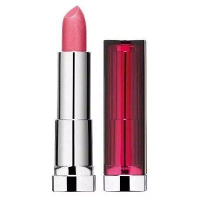 Maybelline Color Sensational Lipstick 165 Pink Hurricane 3,3g