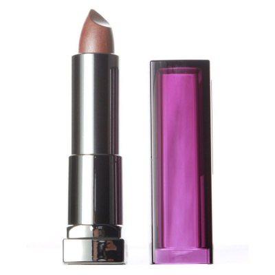 Maybelline Color Sensational Lipstick 250 Mystic Mauve 3,3g