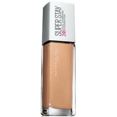 Maybelline SuperStay 24H Foundation 32 Golden 30ml