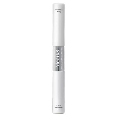 Medik8 Full Lash & Brow Duo Maximiser 6ml