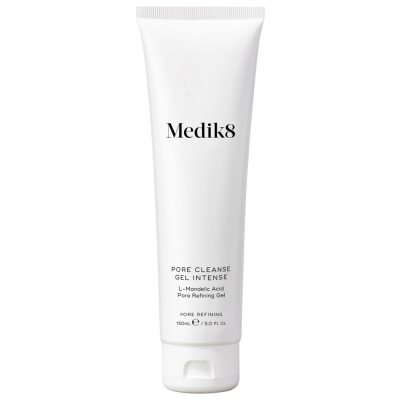 Medik8 Pore Cleanse Intense Gel 150ml