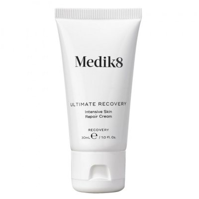Medik8 Ulitmate Recovery Intensive Repair Cream 30ml