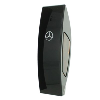 Mercedes Benz Club Black edt 50ml