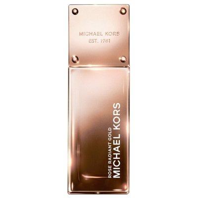 Michael Kors Rose Radiant Gold edp 30ml