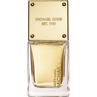 Michael Kors Sexy Amber edp 30ml