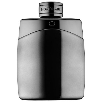 Montblanc Legend Intense edt 50ml