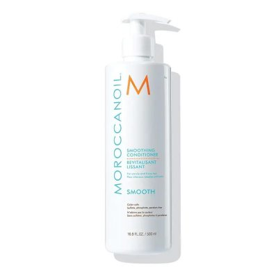 MoroccanOil Smoothing Conditioner 500ml