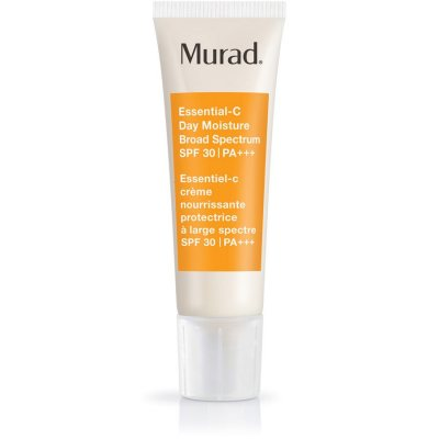 Murad Essential-C Cleanser 200ml