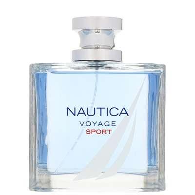 Nautica Voyage Sport edt 50ml