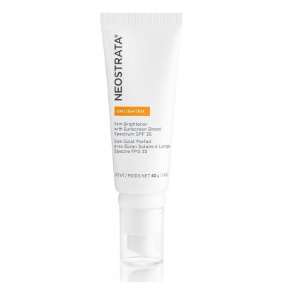 NeoStrata Enlighten Skin Brightener SPF 35
