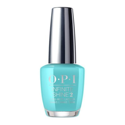 OPI Infinite Shine Closer Than You Might Belem