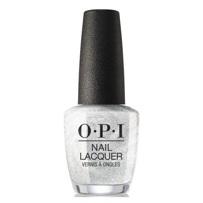 OPI Nail Lacquer Ornament To Be Together