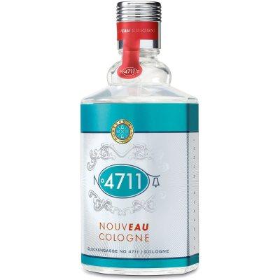 4711 Nouveau Cologne 50ml