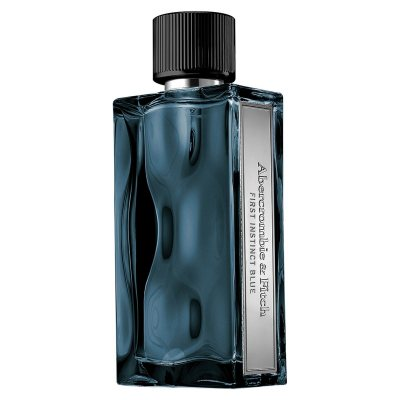 Abercrombie & Fitch First Instinct Blue edt 30ml
