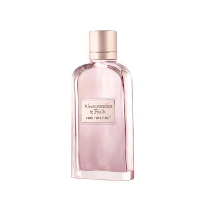 Abercrombie & Fitch First Instinct Woman edp 100ml