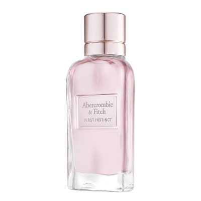 Abercrombie & Fitch First Instinct Woman edp 50ml