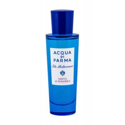 Acqua Di Parma Blu Mediterraneo Mirto Di Panarea edt 30ml