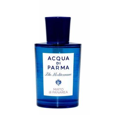 Acqua Di Parma Blu Mediterraneo Mirto Panarea edt 150ml