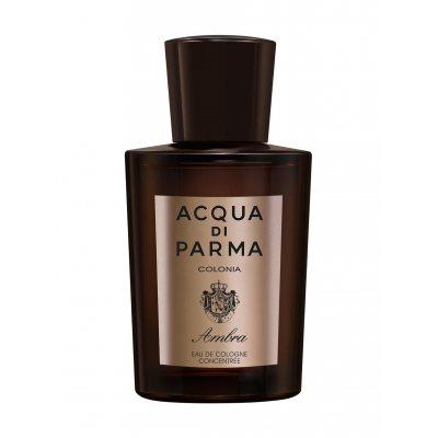 Acqua Di Parma Colonia Ambra edc 180ml