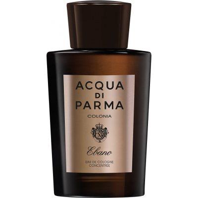Acqua Di Parma Colonia Ebano edc 180ml