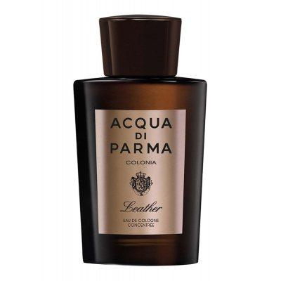 Acqua Di Parma Colonia Leather edc 180ml