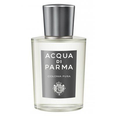 Acqua Di Parma Colonia Pura edc 50ml