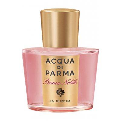 Acqua Di Parma Peonia Nobile edp 100ml