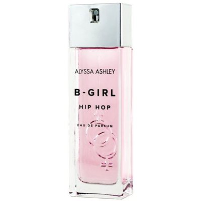 Alyssa Ashley B-Girl Hip Hop edp 30ml