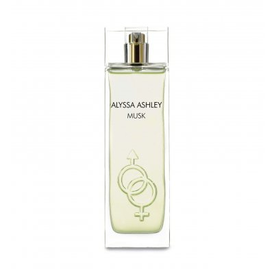 Alyssa Ashley Musk Extreme edp 30ml