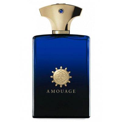 Amouage Interlude Men edp 100ml