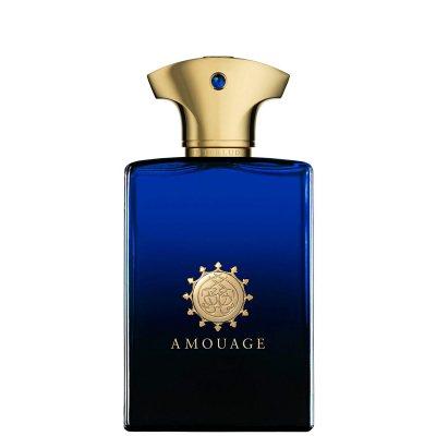 Amouage Interlude Men edp 50ml