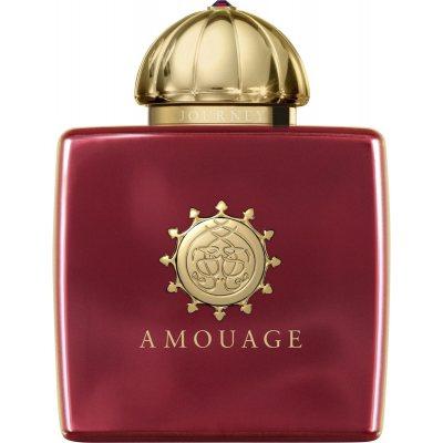Amouage Journey Women edp 100ml
