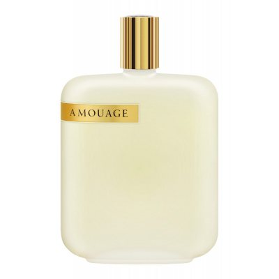 Amouage Library Collection Opus VI edp 100ml