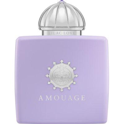 Amouage Lilac Love edp 100ml