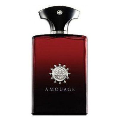 Amouage Lyric Men edp 50ml