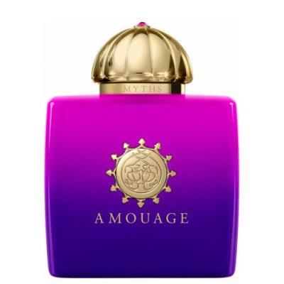 Amouage Myths Woman edp 100ml