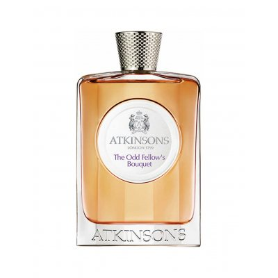 Atkinsons The Odd Fellow Bouquet Man edt 100ml