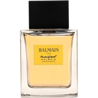Balmain Monsieur Balmain edt 100ml