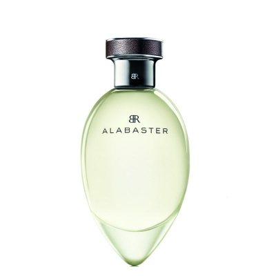 Banana Republic Alabaster edp 100ml