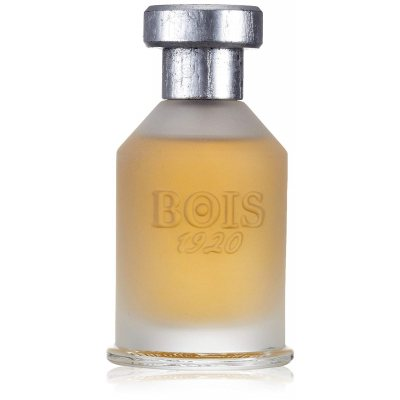 Bois 1920 Come L'Amore Limited Edition edt 100ml