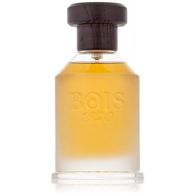 Bois 1920 Sandalo E The edt 100ml