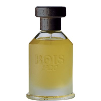 Bois 1920 Vetiver Ambrato edt 100ml