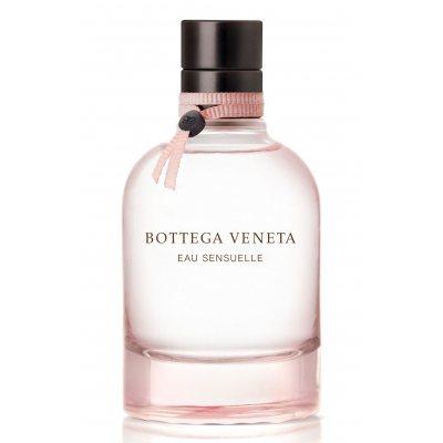 Bottega Veneta Eau Sensuelle edp 50ml