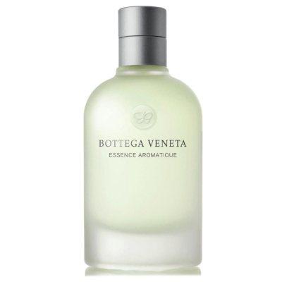 Bottega Veneta Essence Aromatique edc 90ml