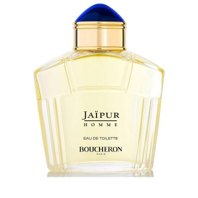 Boucheron Jaipur Homme edt 100ml
